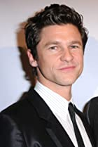 Image of David Burtka