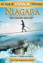Niagara: Miracles, Myths and Magic