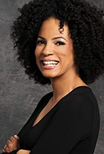 Janine Sherman Barrois Picture