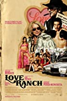 Image of Love Ranch
