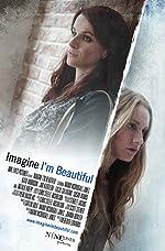 Imagine I m Beautiful(1970)