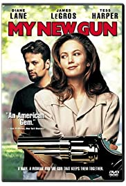 My New Gun (1992) Poster - Movie Forum, Cast, Reviews