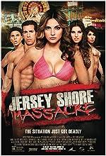 Jersey Shore Massacre(2014)