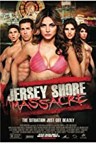 Image of Jersey Shore Massacre