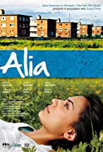 Primary image for Alia