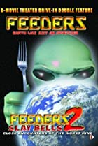 Image of Feeders 2: Slay Bells