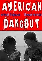 American Dangdut