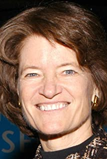 Sally Ride Picture
