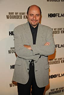 Yves Simoneau Picture