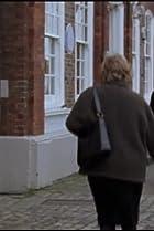 Image of Midsomer Murders: Midsomer Life