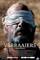 Image of Verraaiers