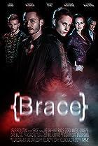 Image of Brace
