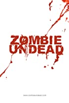 Image of Zombie Undead
