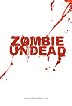 Primary image for Zombie Undead