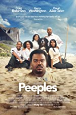 Peeples(2013)