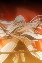 Image of Bleach: Supersonic Battle! Determine the Goddess of Chilvary