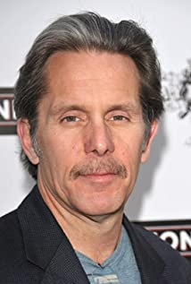 gary cole instagramgary cole instagram, gary cole wiki, gary cole facebook, gary cole movies, gary cole desperate housewives, gary cole australia, gary cole imdb, gary cole chuck, gary cole, gary cole net worth, gary cole family guy, gary cole office space, gary cole the good wife, gary cole archer, gary cole suits, gary cole entourage, gary cole height, gary cole soccer, gary cole wikipedia, gary cole memes