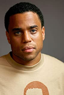 Michael Ealy Picture