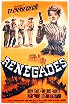 Image of Renegades