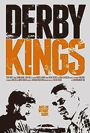 Derby Kings Poster