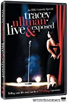 Image of Tracey Ullman: Live and Exposed