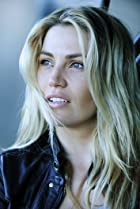 Image of Willa Ford