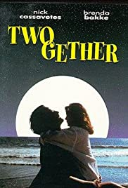 Twogether (1992) Poster - Movie Forum, Cast, Reviews