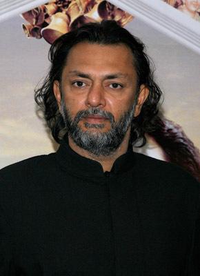 Rakeysh Omprakash Mehra at Delhi-6 (2009)