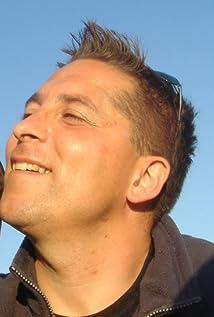 Aktori Eythor Gudjonsson