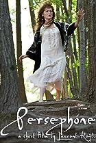 Persephone (2012) Poster