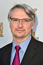 Image of Glen Mazzara