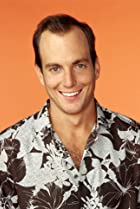 Image of Gob Bluth