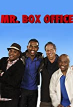 Primary image for Mr. Box Office