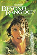 Primary image for Beyond Rangoon