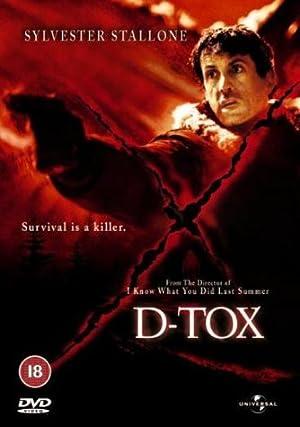 ver D-Tox