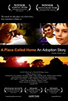 Image of A Place Called Home: An Adoption Story
