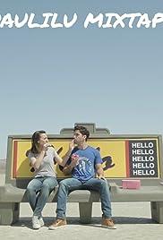 MTV Europe's 'Hey Guys!' Poster