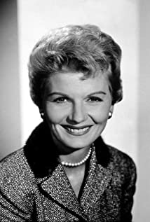 barbara billingsley airplanebarbara billingsley net worth, barbara billingsley airplane, barbara billingsley age, barbara billingsley 2010, barbara billingsley find a grave, barbara billingsley images, barbara billingsley movies, barbara billingsley son, barbara billingsley imdb, barbara billingsley biography, barbara billingsley on roseanne, barbara billingsley family, barbara billingsley restaurant, barbara billingsley pearl necklace, barbara billingsley softball, barbara billingsley neck, barbara billingsley interview, barbara billingsley actor, barbara billingsley house, barbara billingsley talks jive