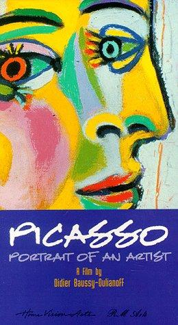 Picasso (1985)
