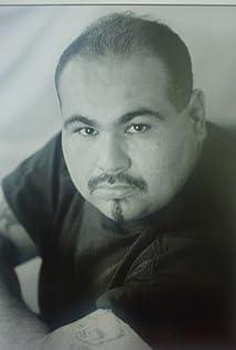 Gil Espinoza Picture