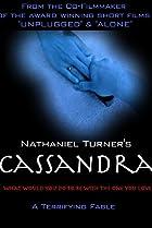 Image of Cassandra