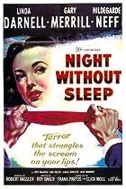 Image of Night Without Sleep