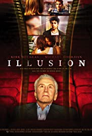 Illusion (2004) Poster - Movie Forum, Cast, Reviews