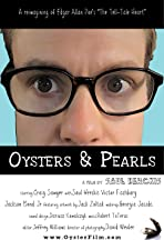 Oysters & Pearls