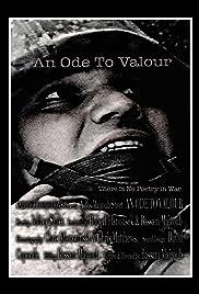 An Ode to Valour(2009) Poster - Movie Forum, Cast, Reviews