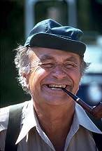 Noah Beery Jr.'s primary photo