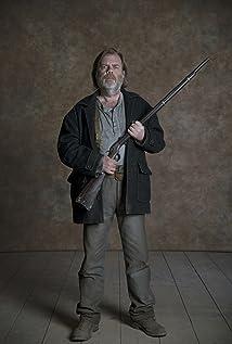 Aktori Greg Lawson