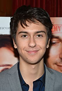 Nat Wolff Picture