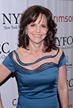 Sally Field's primary photo