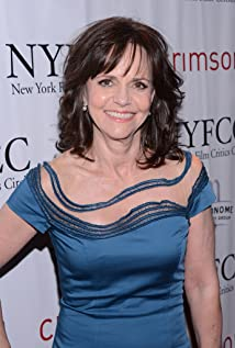 Sally Field New Picture - Celebrity Forum, News, Rumors, Gossip